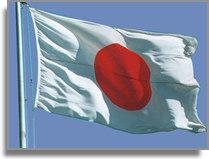 bandera-foto.jpg